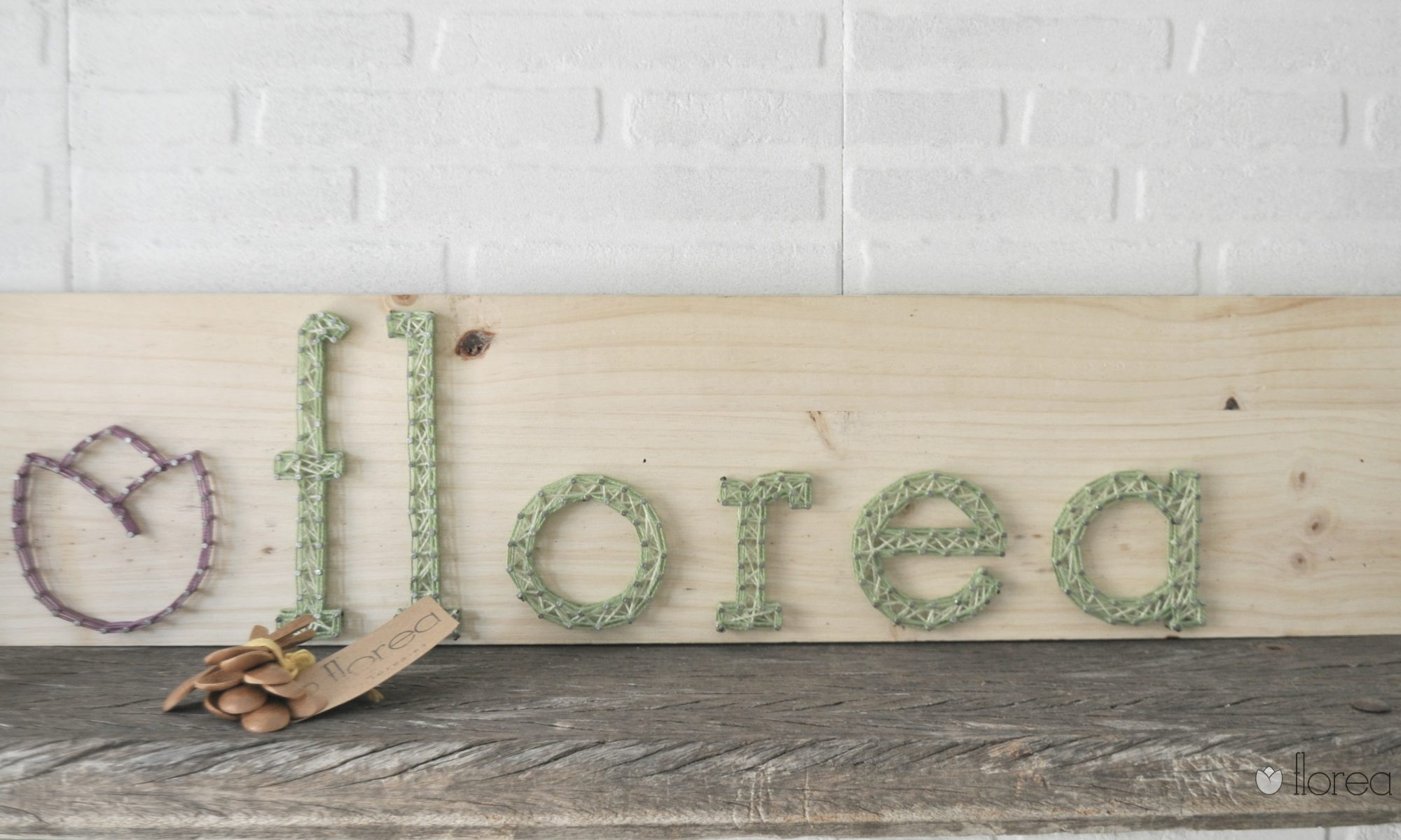 Blog Florea